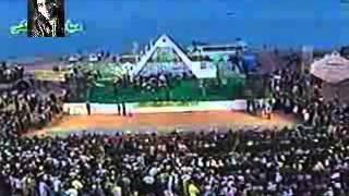 تحميل و مشاهدة محمد منير - حتى حتى - حفل توشكى MP3