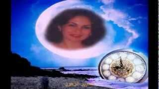 مازيكا جرح الهوى : فاتن الحناوي تحميل MP3