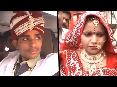 No-toilet-Woman-calls-off-wedding-in-Kanpur