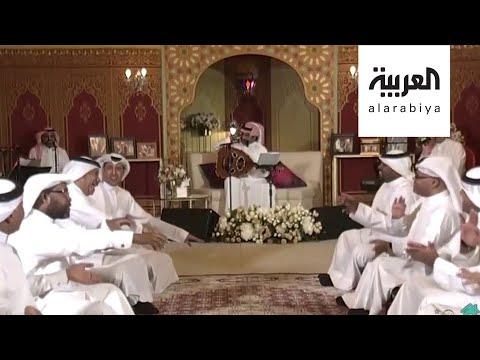 العرب اليوم - شاهد: راشد الماجد يفجّر مفاجأة ويؤكّد أنّه