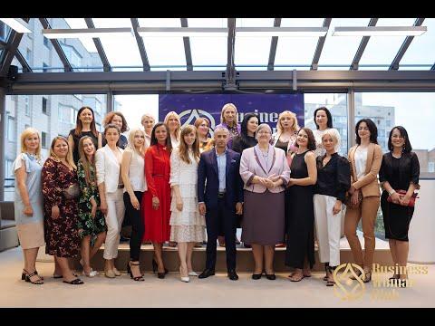 60 de ani in cautarea femeii