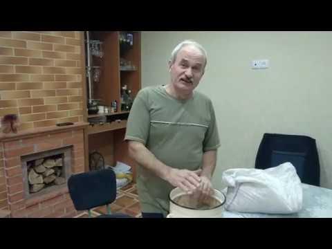 Prosztatagyulladás a tianshi kezelésében