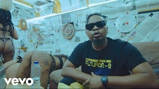 Mp3 Olamide Pawon Mp3 Download Tooxclusive