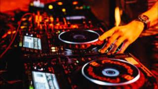 Gambar cover DJ XL - The beat #2