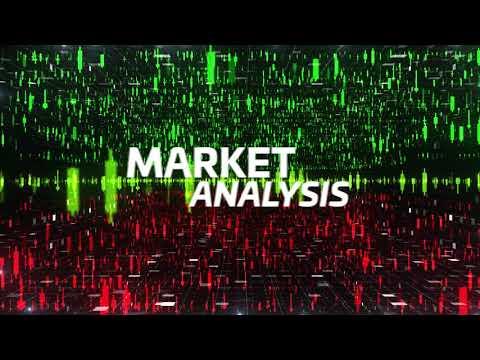 Bitcoin lokys rinkos istorija