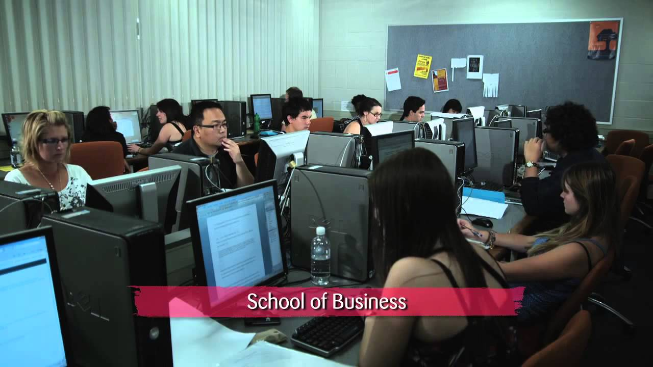 Murdoch University-Video-1