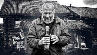 Жизнь в реальной России: нищета и ужас глубинки - Гражданская оборона. 10.02