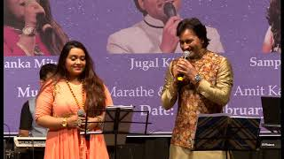 Chal premnagar jayega batlaye tangewala - YouTube