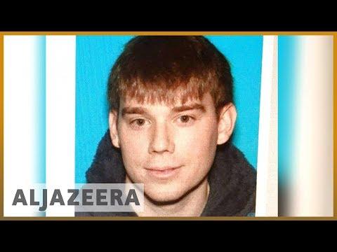 🇺🇸 US: Gunman kills four in Nashville Waffle House | Al Jazeera English
