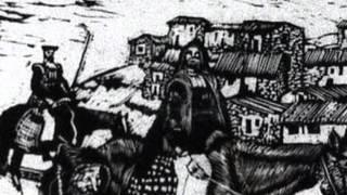 Franco Battiato- Nomadi -video created by BUTTERFLY  Ƹ̵̡Ӝ̵̨̄Ʒ