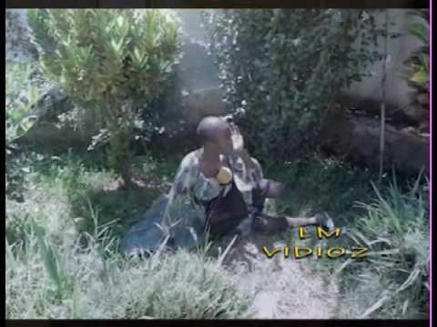 ki ekiliwo comedy video by abdul mulaasi papa africa lm prom