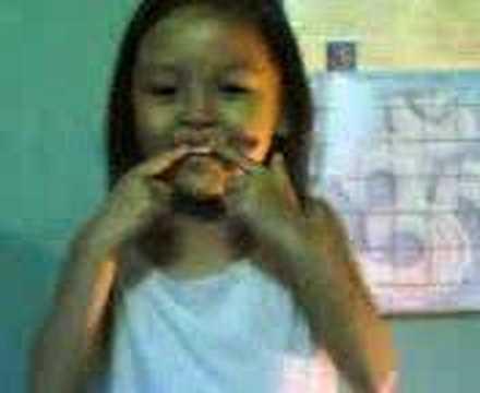 Kung paano gumawa ng mga halamang-singaw ng paa