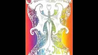 1 Iron Butterfly - Real Fright (RARE Bootleg 1967)