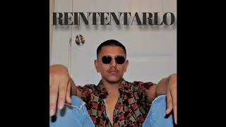 Santi   Reintentarlo [Official Audio]