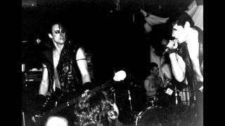 Misfits - Horror Business (Live)