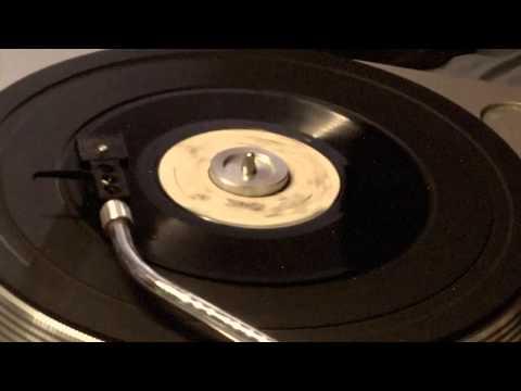 Junior Byles – Curly Locks | 7″ Orchid 1974