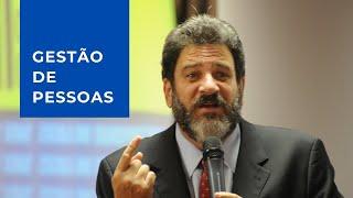 Gestão de Pessoas | Liderança e Coaching – Mario Sergio Cortella