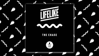Likelike - The Chase (Official Audio)