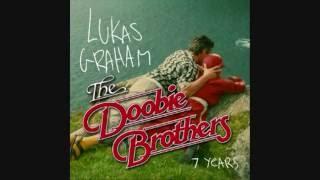 """""""7 Years Runnin"""" (The Doobie Brothers vs. Lukas Graham) [Grave Danger Mashup]"""