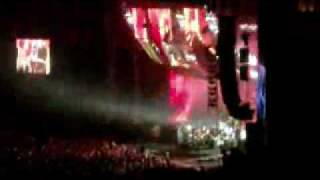 Hello Again Dave Matthews Band