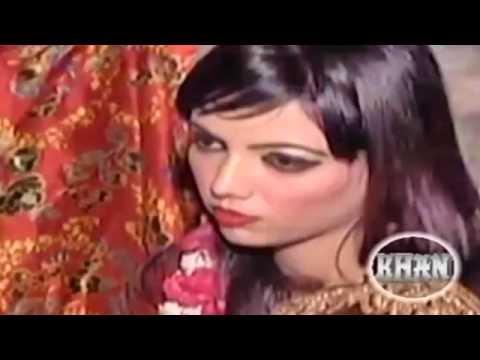 Perdesi Dhola   Riaz Saqi   New Punjabi Saraiki Culture Song (Full HD)