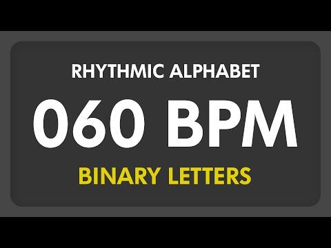 Top strategien für binäre optionen