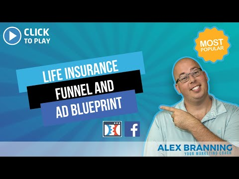 mp4 Insurance Zone Brokers, download Insurance Zone Brokers video klip Insurance Zone Brokers