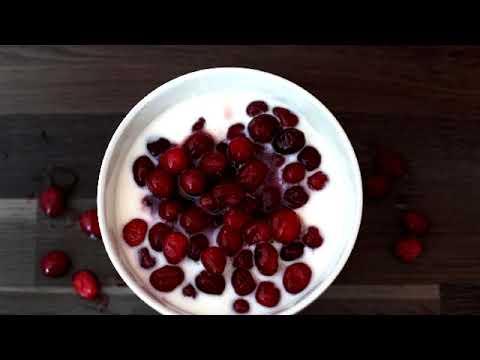 Odchudzanie z sokiem pomidorowym