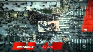 Promo VF Saison 1 (TF6)