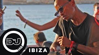 Da Capo Live From #DJMagHQ Ibiza
