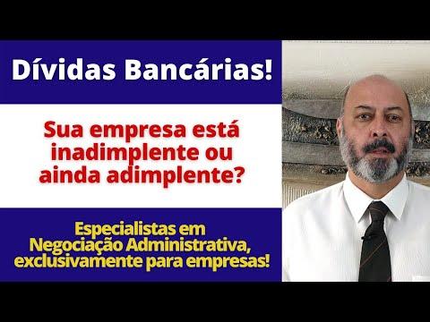 Bancos - sua empresa está inadimplente? Avaliação Patrimonial Inventario Patrimonial Controle Patrimonial Controle Ativo