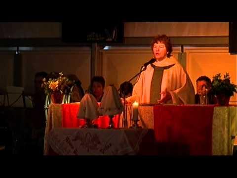 Jubileumfeest 44 jaar de Ezels in Gassel