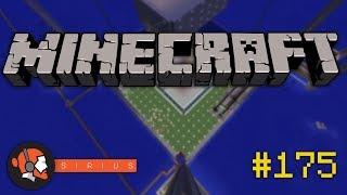Előrébb hoztam, hogy legyen időnk God of Warozni! - Minecraft - Let's Play - #175