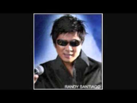 Babaero by randy santiago(w/ lyrics) youtube.