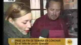 Video del alojamiento Casa El Concejo