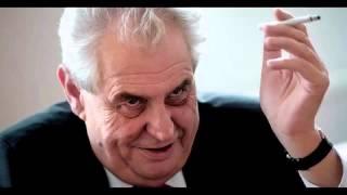 Tukabel feat Miloš Zeman