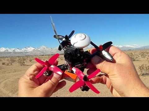 eachine-falcon-120-fpv-racer-drone-flight-test-review