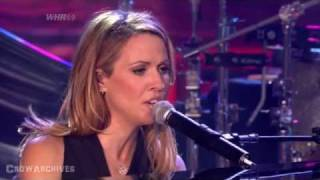 Sheryl Crow - 'Safe and Sound' (Live in Chicago)