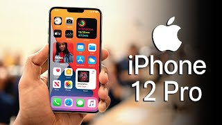 Apple iPhone 12 - This Cant Be Happening!