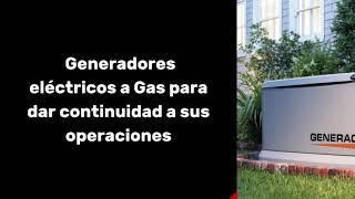 NO PIERDA MAS DINERO POR LOS CORTES ELÉCTRICOS