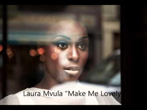 Laura Mvula_Make Me Lovely
