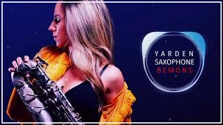 Yarden Saxophone - Demons