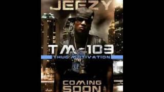 Jizzle - Young Jeezy (ft. Lil' Jon)