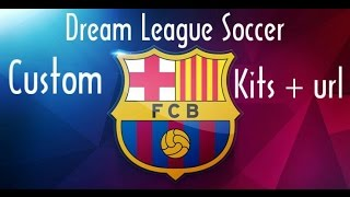 Search results for m url kit dream soccer calendar 2015