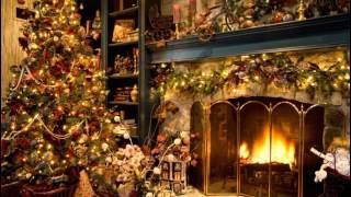 Andy Williams - Christmas Present