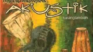 Download lagu Tony Q Rastafara Tarian Moyang Mp3