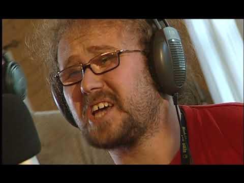 Katapult - Až... 2006! (Official Video)