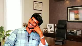#Sarkar story Making story / A. R. Murugadoss / kodangi review