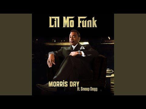 Lil Mo Funk (feat. Snoop Dogg)