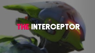 Anthem | The Interceptor Javelin (What We Know)